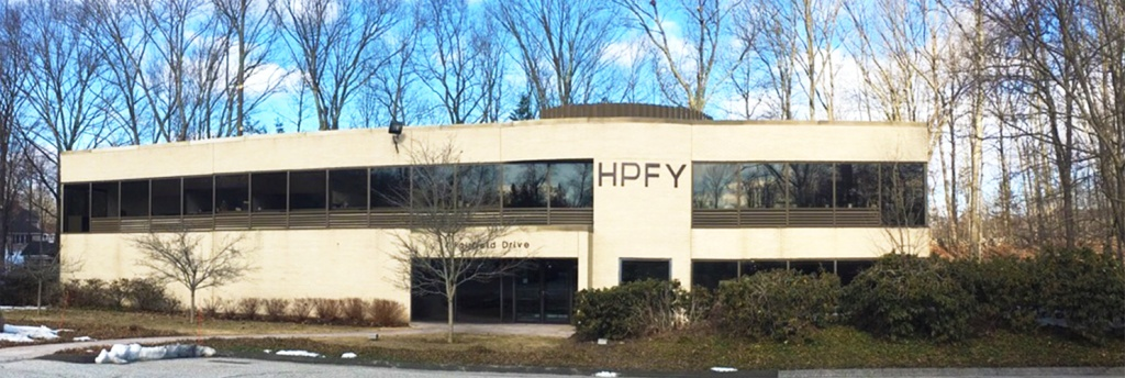 HPFY Center
